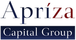 Apriza Capital Strategies Logo